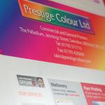 prestige-colour